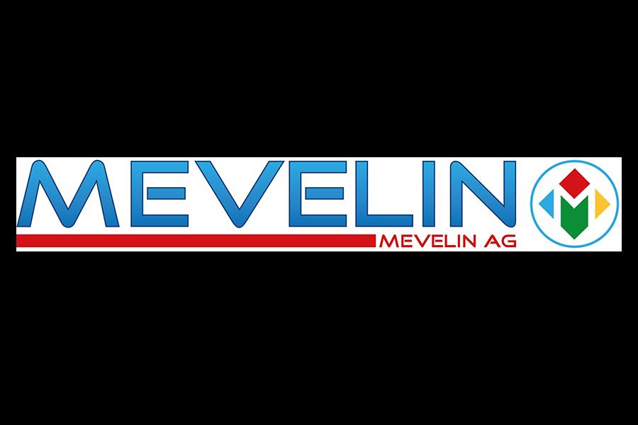 Mevelin AG