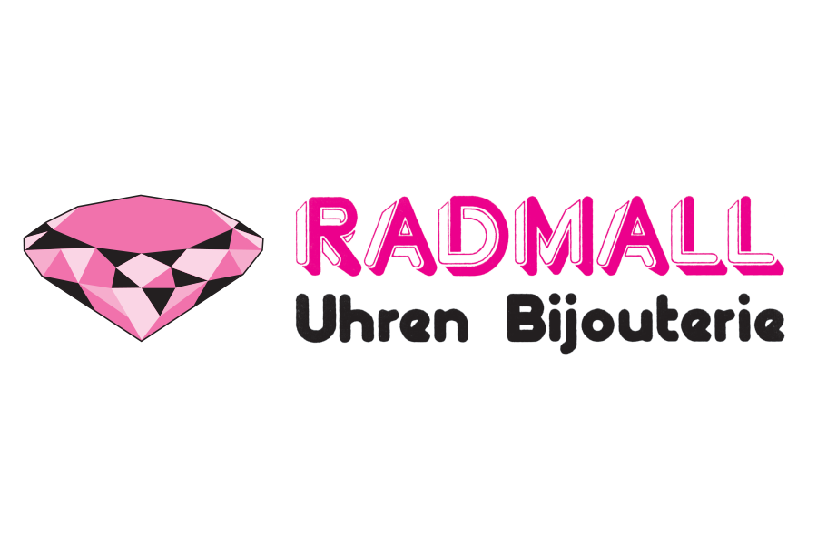 Radmall
